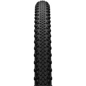 "Continental Terra Trail ShieldWall Folding Tyre 28x1.50"" TLR E-25, czarny"